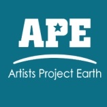 Artists' Project Earth